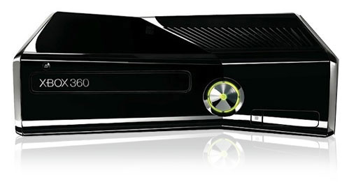 Xbox 360 to accept self-published games