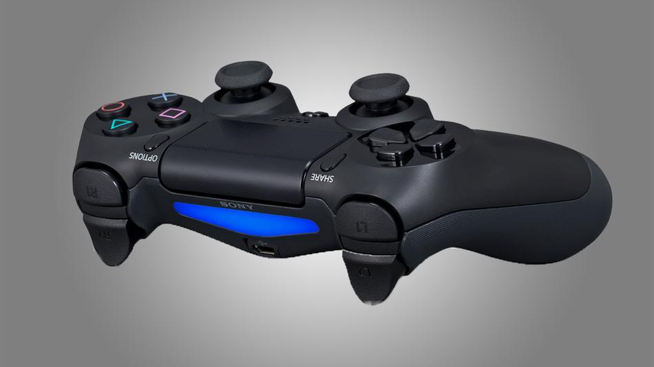 Sony PlayStation 4 launch date confirmed