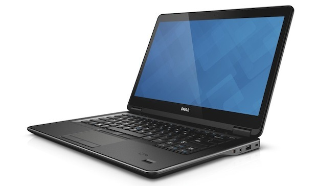 Dell Latitude 7000