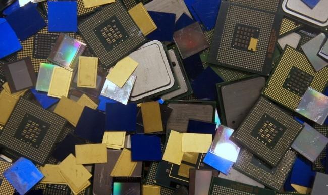 Apple acquires Passif Semiconductor