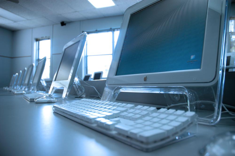 New Mac malware detected