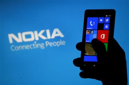 Microsoft acquisition of Nokia's phone business creates buzz