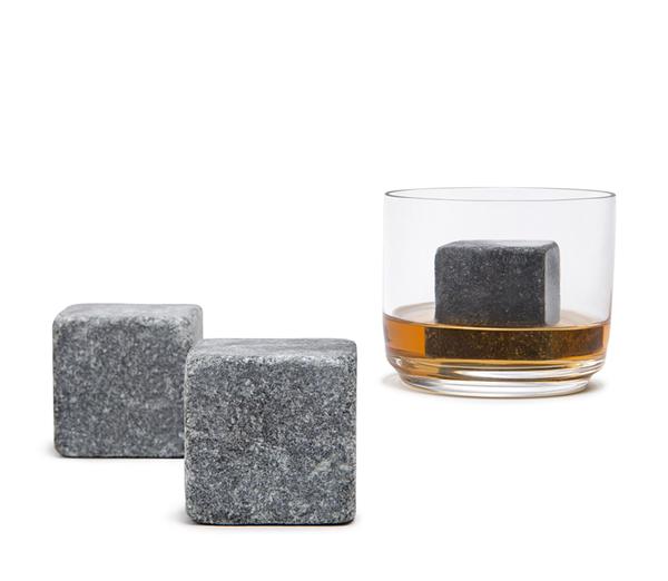 Teleforma Whisky Stones, Max Edition