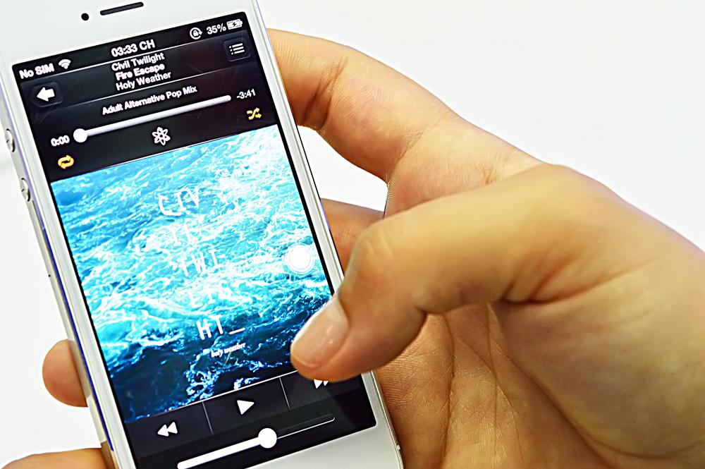 Samsung reports record Q3 profits