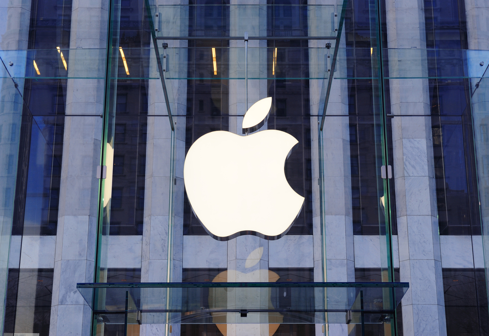Apple wins latest court battle against Samsung.