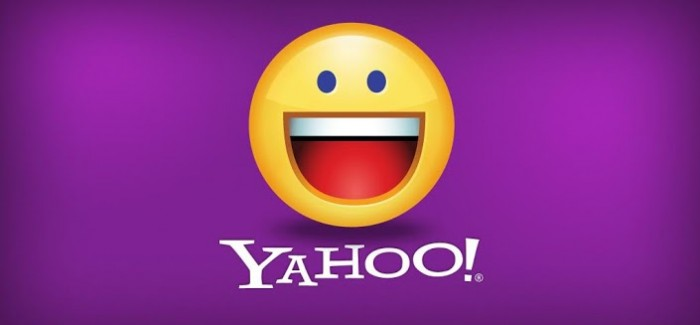 Yahoo malware attack