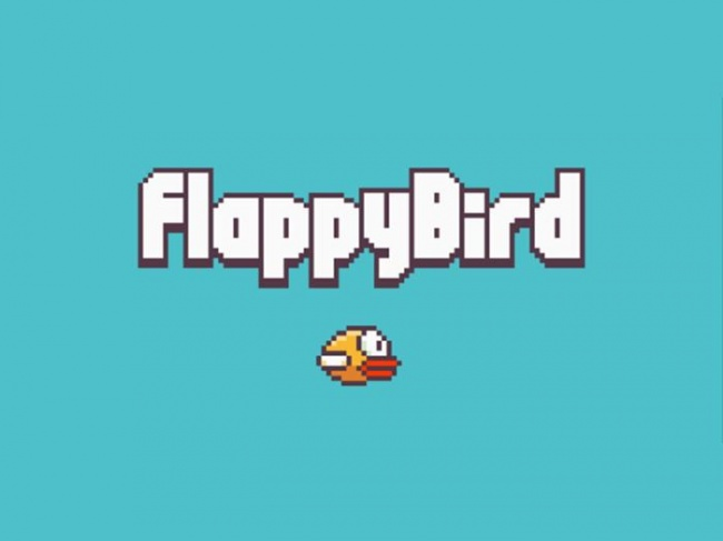 Apple and Google blocks new apps with Flappy in title