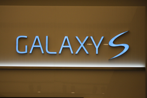 Samsung Galaxy S5 launch soon?