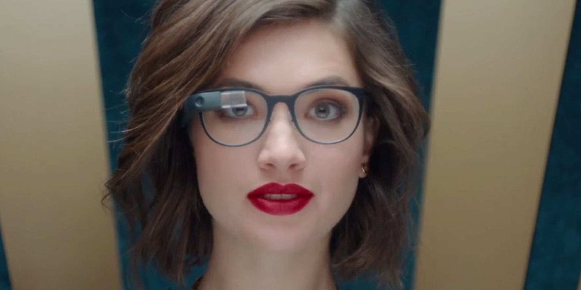 Google tries to debunk Google Glass myths