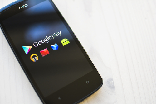 Google Play multiplayer capability coming to iOS