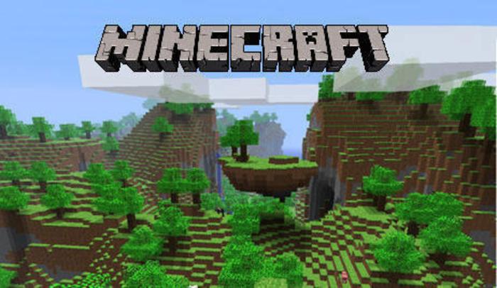 Minecraft owner leads Oculus Rift backlash