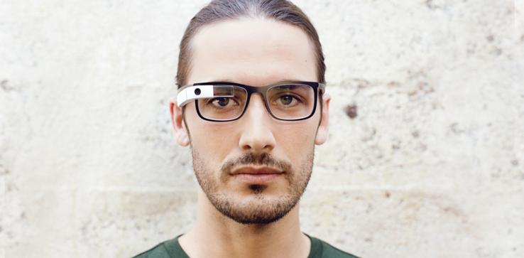 Google explands Glass Explorer program to all US residents