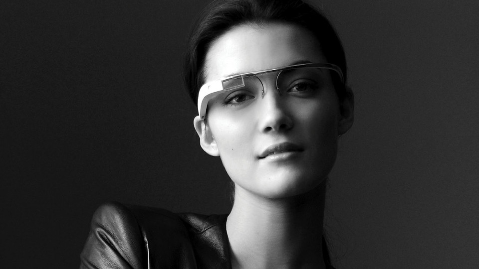 Google Glass now available for expanded beta testing