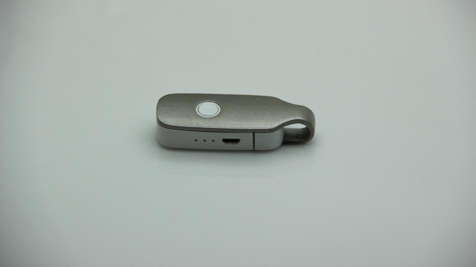 SCiO calorie scanner