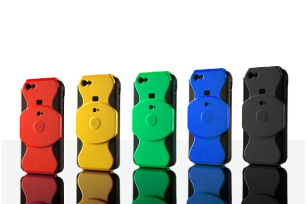 just in case for iphone