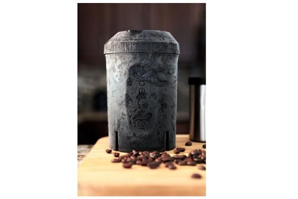 Iced Coffee maker
