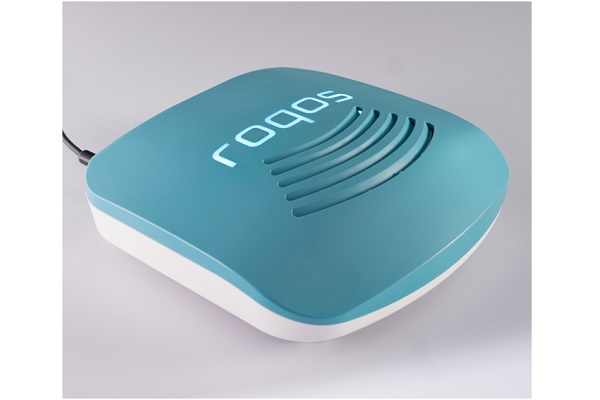 wifi router service