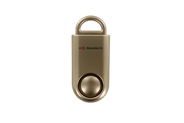 personal security gadget